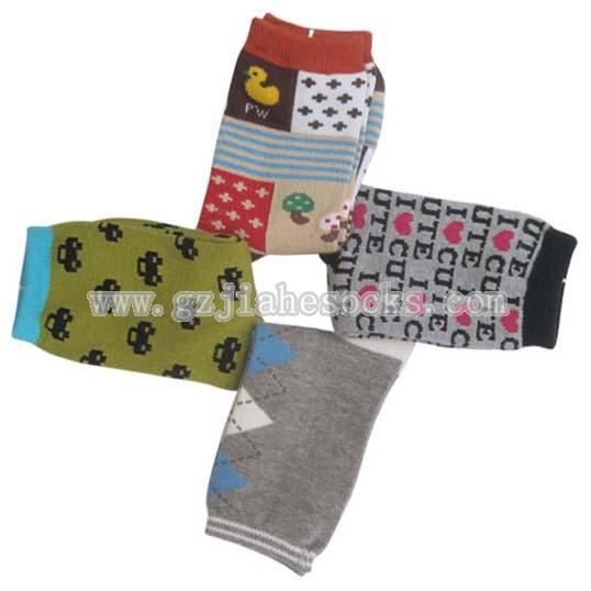 Korean Style Children Socks
