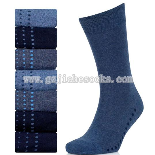 Hot Sale Men Long Socks