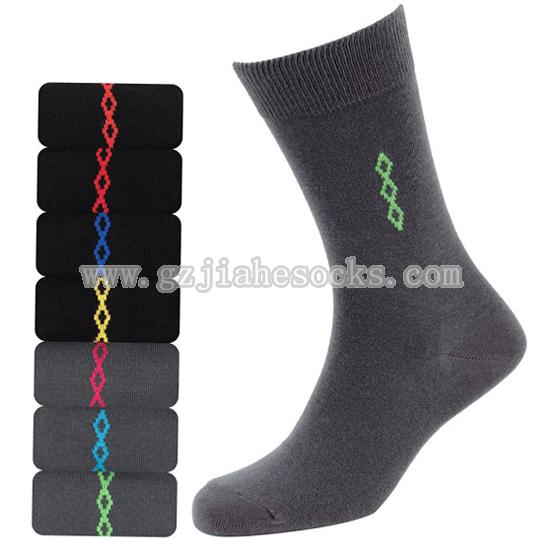 Mens Socks Manufacturer Knitting Sock