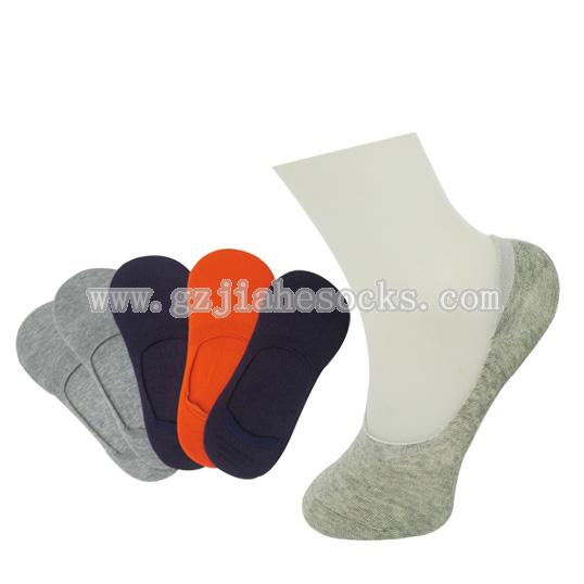 Invisible women socks five color