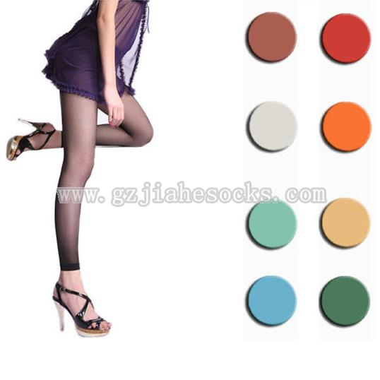 Top Quality Women Tights & Stockings