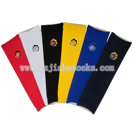 Extension movement Armguards