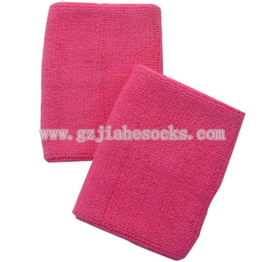 Comfortable Outdoor Sports Sweatband