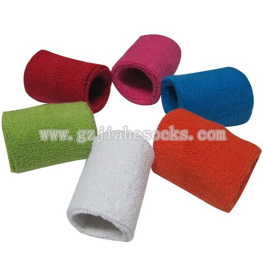 Custom sport sweatbands