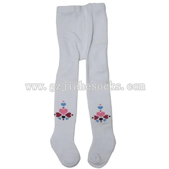 white children pantyhose Leggings