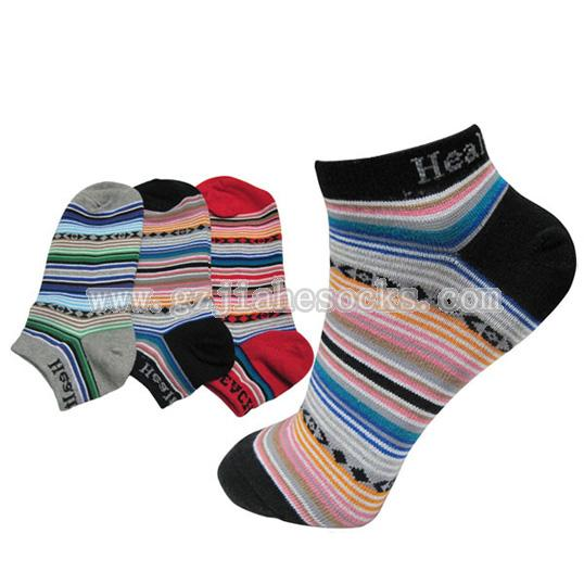 New Design Cusomized Men socks