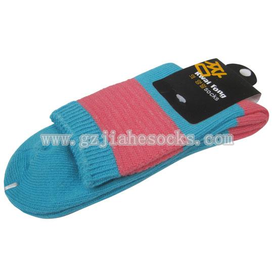 Socks factory direct sell women socks