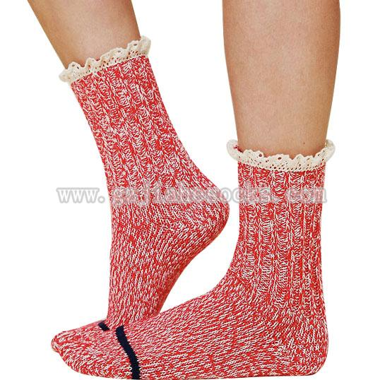 Guangzhou Hot Selling women socks
